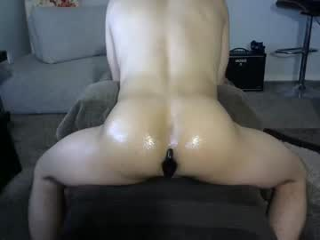 [22-01-20] dreambound blowjob video from Chaturbate.com