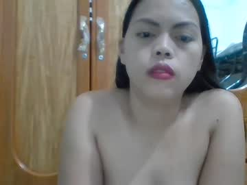 [01-11-19] freyaa26 show with cum from Chaturbate.com