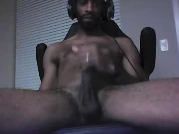 [19-06-21] zero13331 record show with toys from Chaturbate
