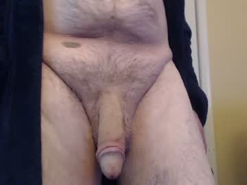 [29-07-19] davebuck record public show video from Chaturbate