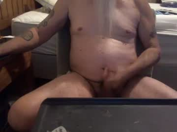 [22-12-20] haywired1950 private webcam