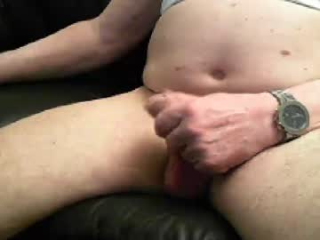[08-04-20] ladyloverwithcock cam video from Chaturbate.com