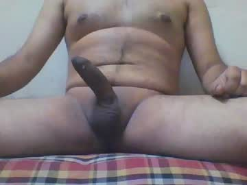 [30-03-19] rockylucky19 show with toys from Chaturbate