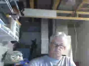 [16-07-19] iceman211526 chaturbate video with toys