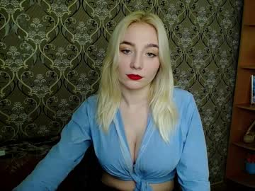 [15-12-20] maria_teus private show video