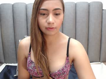 [03-07-19] paulina_rua record private show video from Chaturbate