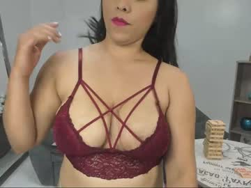 [01-05-19] valeluna record video from Chaturbate