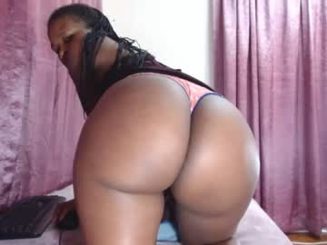 [29-09-20] berrybooty97 public show video from Chaturbate.com