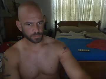 [25-06-19] lovestrokingmydick record video with dildo from Chaturbate