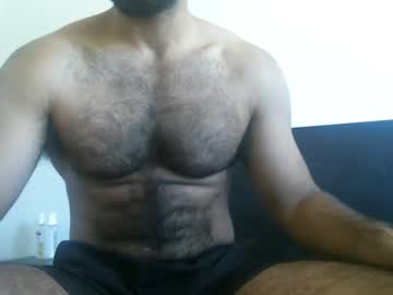 [04-05-20] mehandes record private XXX show from Chaturbate