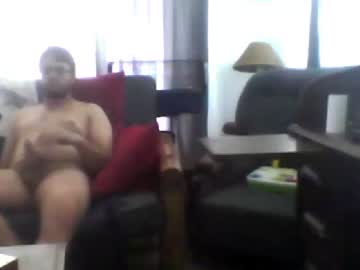 [17-10-19] onlyme3007 record cam show from Chaturbate.com