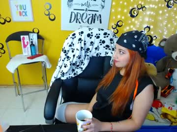[13-07-20] pau_cute19 video with toys from Chaturbate