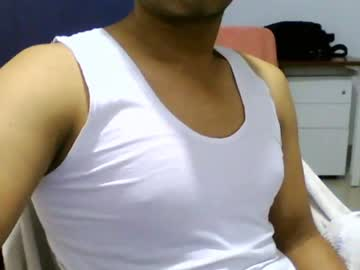 [27-08-20] deepak4ualways private sex show from Chaturbate