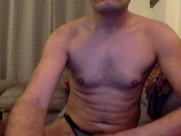 [26-02-20] loncam36 record premium show from Chaturbate