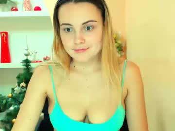 [11-12-19] nadinstize chaturbate webcam video