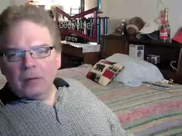 [04-04-19] vince7274 public show from Chaturbate