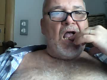 [14-07-20] duvel68 private show from Chaturbate.com