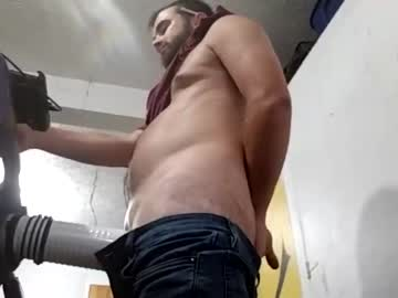 [02-10-21] isthisfun1 record private show from Chaturbate.com