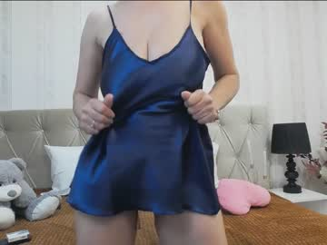 [14-07-21] ladyjeen chaturbate toying record
