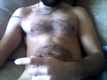 [18-10-20] robby098 record video with toys from Chaturbate.com