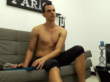 [17-09-19] adam_s3x19 show with toys from Chaturbate.com