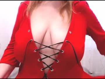 [24-05-20] ashleyhotsquirt record blowjob show from Chaturbate.com