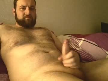 [23-02-20] getlow1988 record premium show from Chaturbate