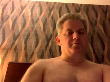 [23-10-19] lick_urclit video from Chaturbate.com