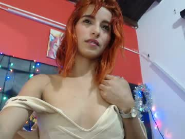[10-12-19] sweet_angel_18 video from Chaturbate.com