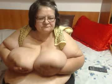 [18-12-20] bbwladyforyou record private sex video from Chaturbate.com
