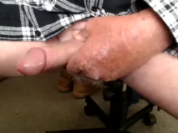 [19-10-21] gydayu2 public show video from Chaturbate