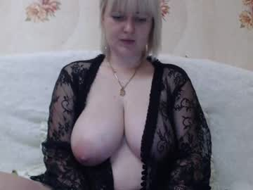 [29-03-20] xxxnikolxxx private show video