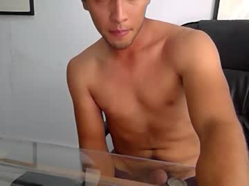 [29-04-19] bzsecret record video with dildo from Chaturbate