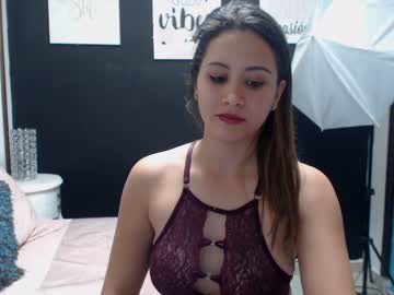 [30-01-20] michelleetaylor record video with dildo from Chaturbate.com