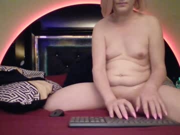 [06-05-20] ocean_summers record premium show from Chaturbate