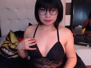 26-01-19 | amywine_ record webcam show