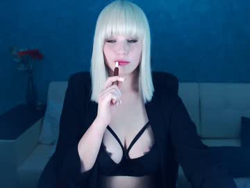 [20-02-20] queensy_sins_x public webcam from Chaturbate