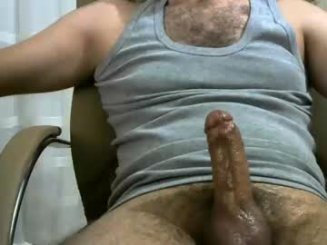 [17-04-19] zibziq record show with cum from Chaturbate