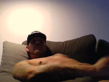 [17-07-19] fistking84 record private XXX show from Chaturbate