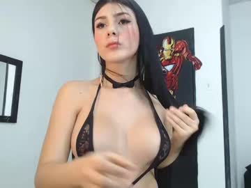 [27-09-19] exotic91xx record cam show from Chaturbate