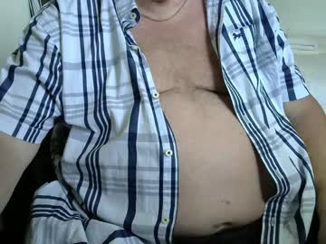 [01-06-20] hotejok record private XXX video from Chaturbate.com