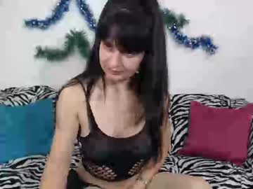 [17-12-19] hotmaria73 show with cum from Chaturbate