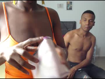 [20-11-19] sarawithken private show video from Chaturbate.com
