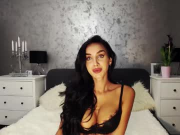 [22-05-20] sellena_x record public show video from Chaturbate
