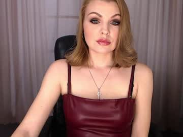 [02-06-20] aurelia_123 webcam show