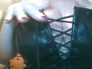 [11-12-19] titstar chaturbate toying