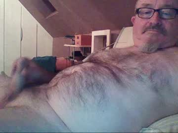[23-07-19] 123olddad4 record webcam show