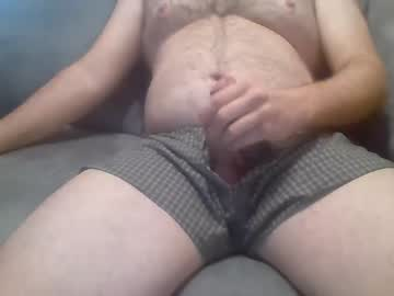 [20-02-20] anon543219 video with dildo from Chaturbate.com