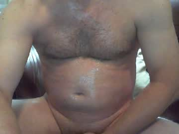 [13-07-20] athletecumz1 private XXX show from Chaturbate