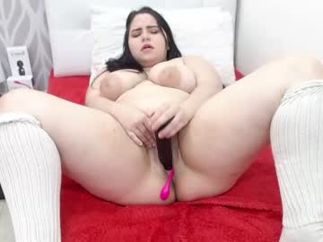 [26-02-21] emmamolly record webcam show from Chaturbate